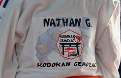Nathan (19)